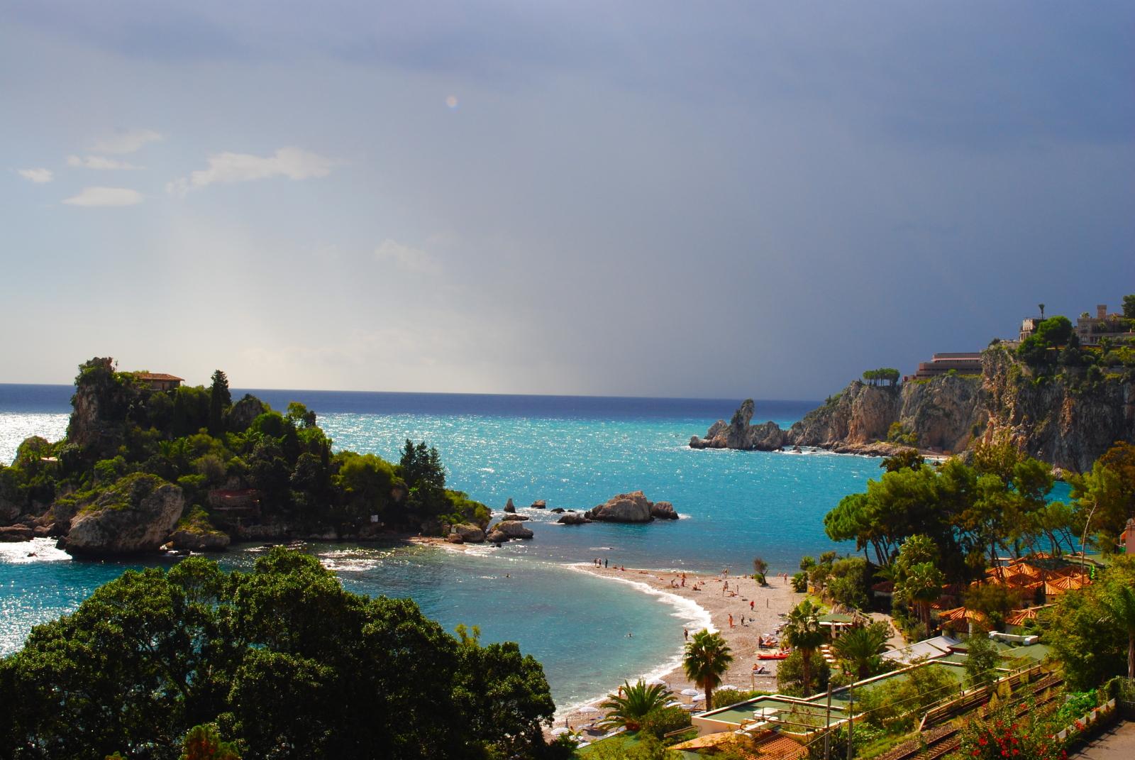 Where to next? – Taormina, Sicily   theburbswife